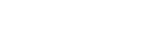 tanseisha
